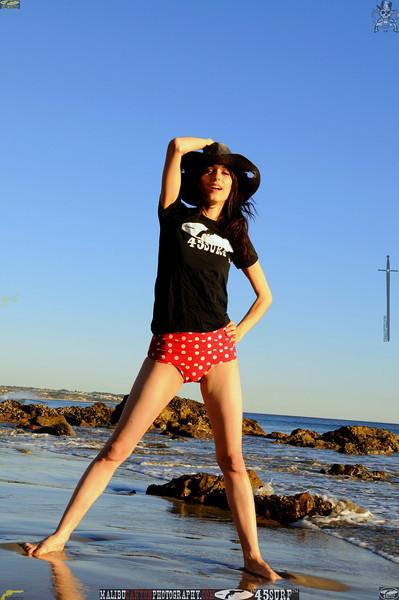 matador swimsuit malibu model 1402..00..00...jpg
