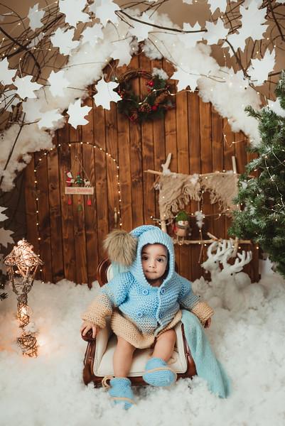 Akim Craciun 2019_Catalina Andrei Photography-24.jpg