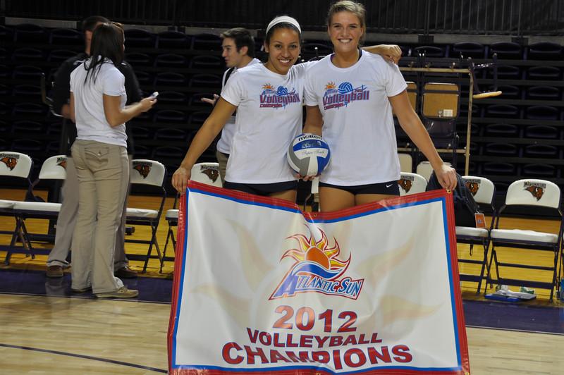 A-Sun Volleyball Tournament 2012 (795 of 769).jpg