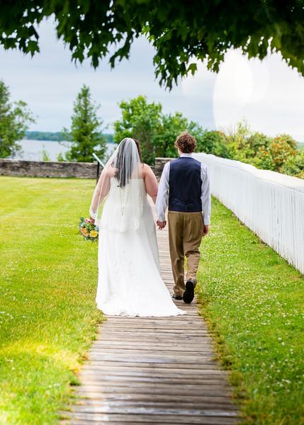 Schoeneman-Wedding-2018-536.jpg