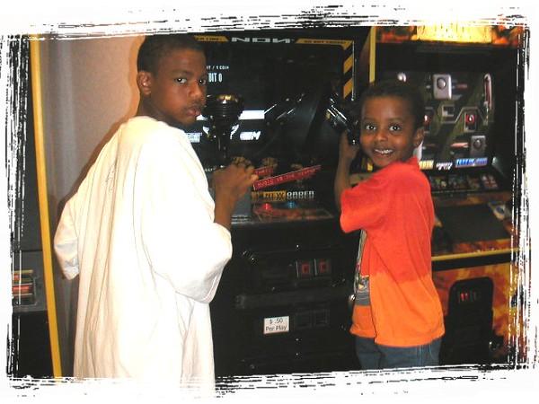 Eric&Elijah.JPG