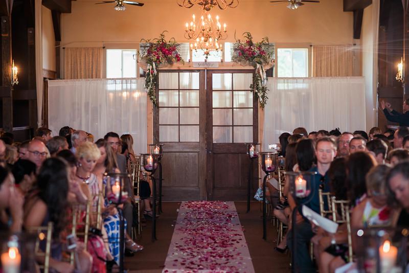 Wedding-967.jpg
