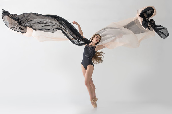 BalletMet