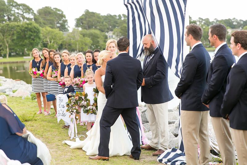 wedding-day -390.jpg