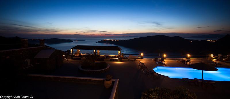 Uploaded - Santorini & Athens May 2012 1030.JPG
