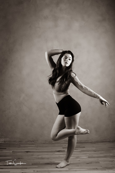 Diana Clarke Dance--29.jpg