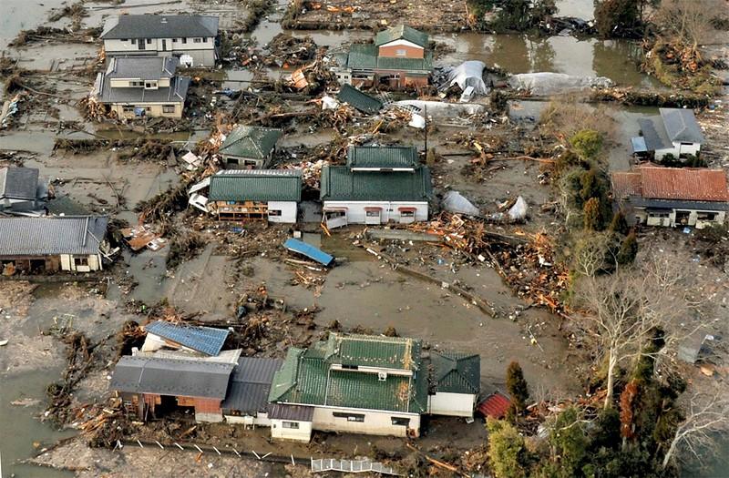 JapanEarthquake2011-219.jpg
