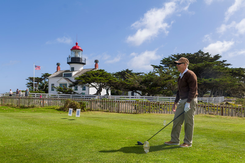 golf tournament moritz482899-28-19.jpg