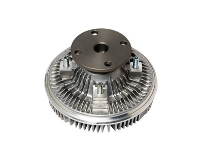 Ford 30 TW Viscous Fan Clutch Drive Assembly