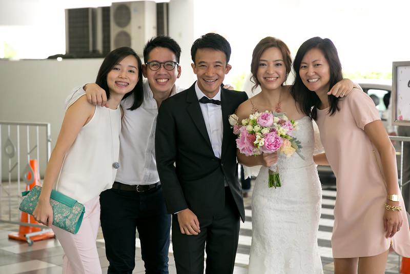 Group Church Wedding Photo -0002.jpg