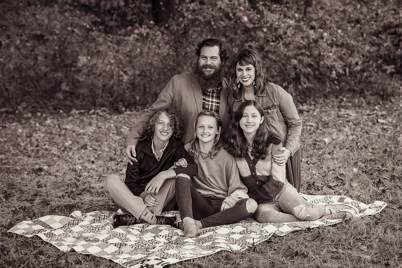 Draxler Family-4.jpg