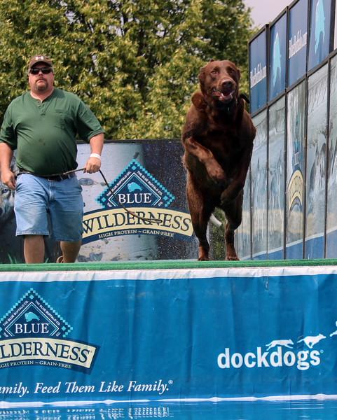 Dock Dogs at Fair-050.JPG