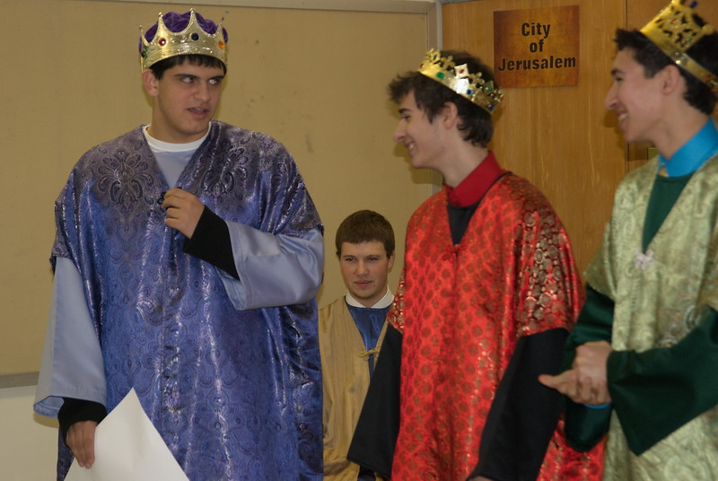 2011-12-18-Christmas-Pageant_131.jpg