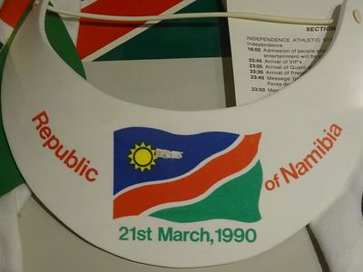 2015_04 Namibia
