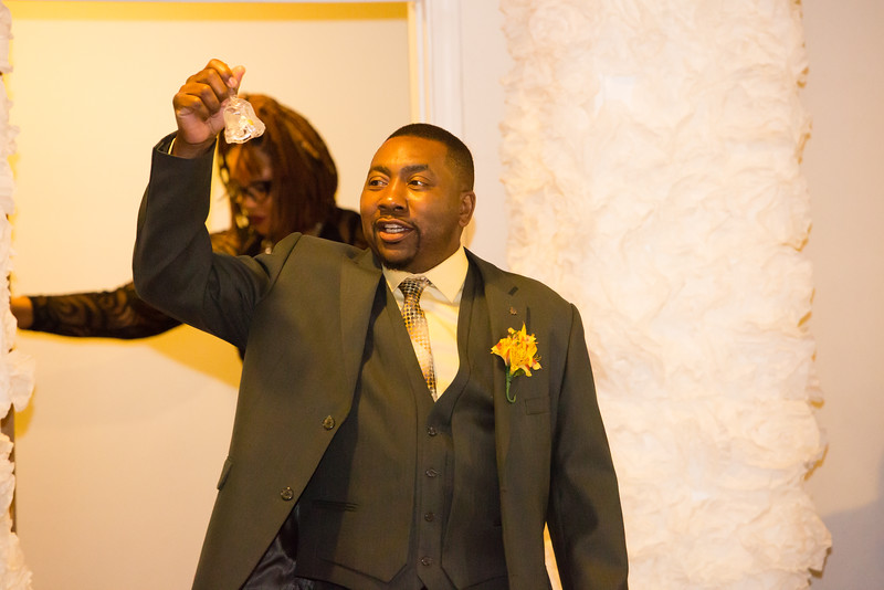 Darnell and Lachell Wedding-9754.jpg