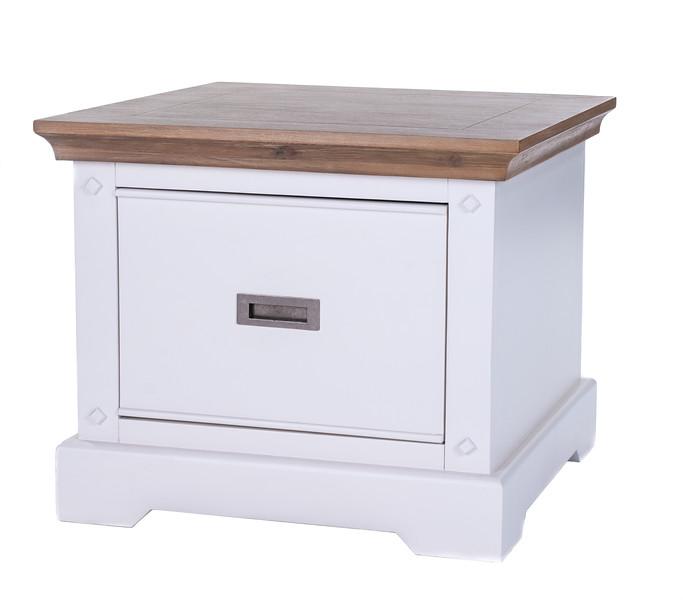 GMAC Furniture-052.jpg