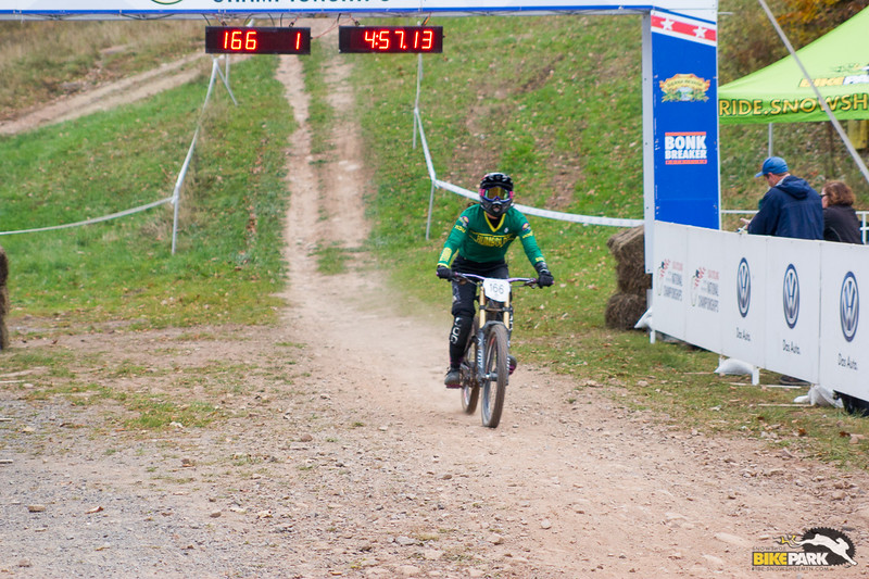 2015-mtb-collegiate-national-dh-332.jpg