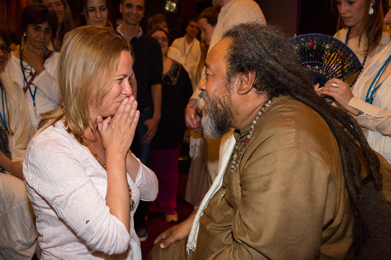 Madrid_satsang_web_207.jpg