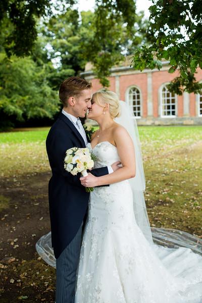 Campbell Wedding_466.jpg