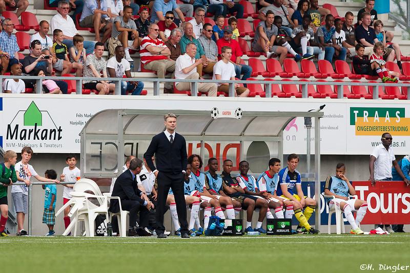 006Ajax C1-Feyenoord C107062014.jpg