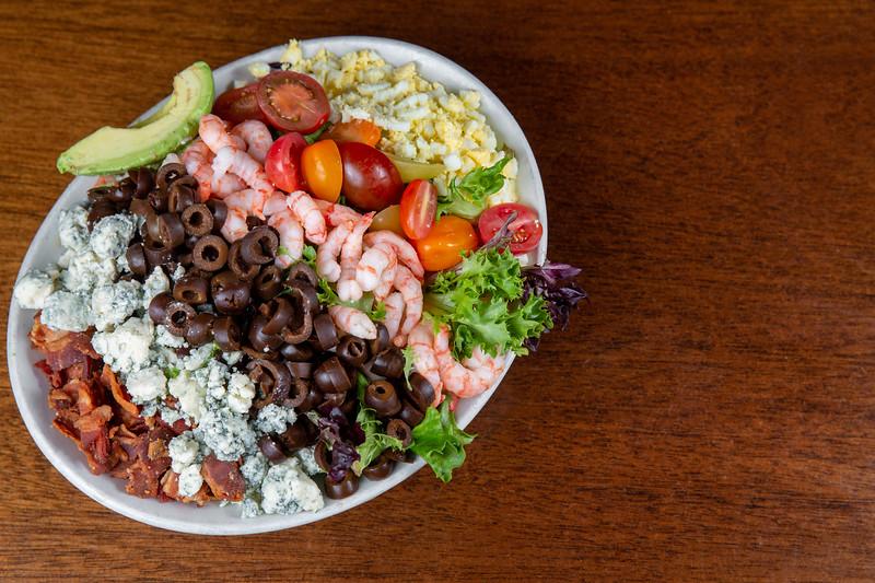 Met Grill_Sandwiches_Salads_015.jpg