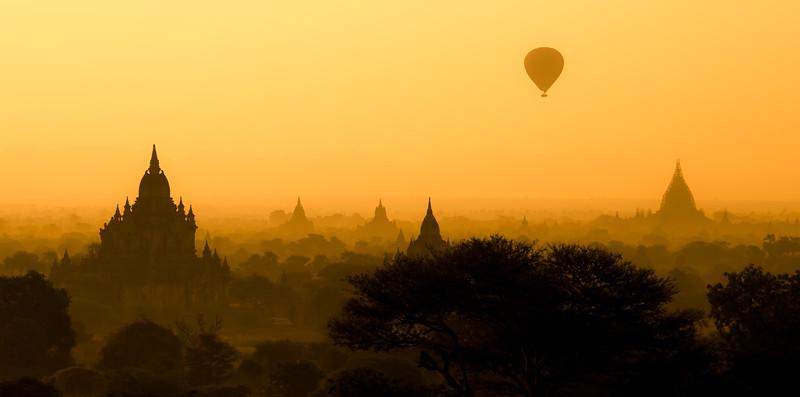 119-Burma-Myanmar.jpg