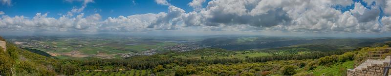 Jezreel Valley 2.jpg