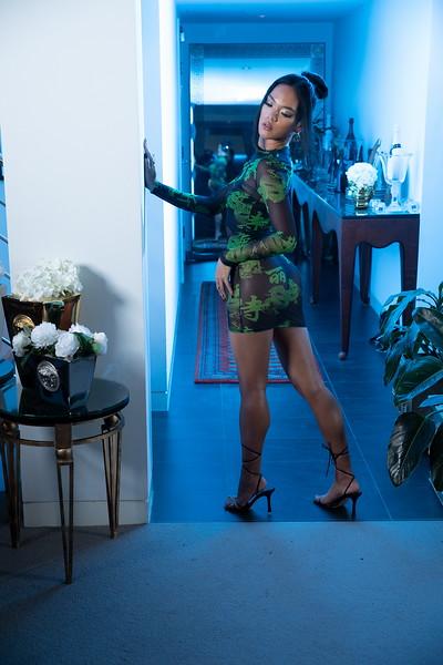 Green-Black-Dress 6723.jpg