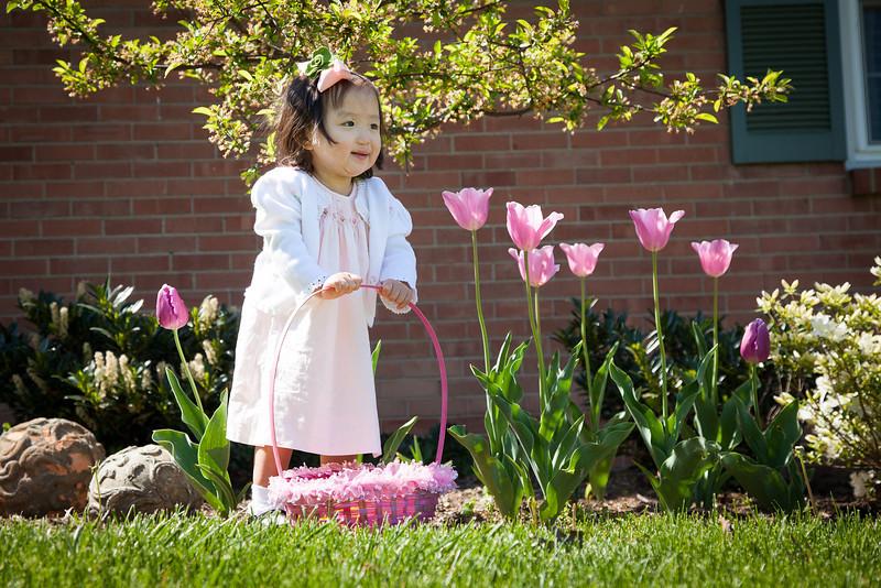 12Apr_Easter_134.jpg