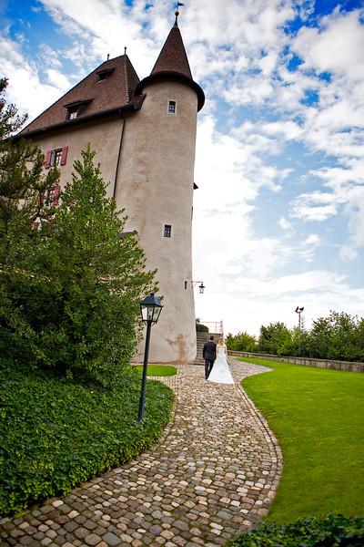 dreampix-Hochzeitsfotograf-Schloss.jpg
