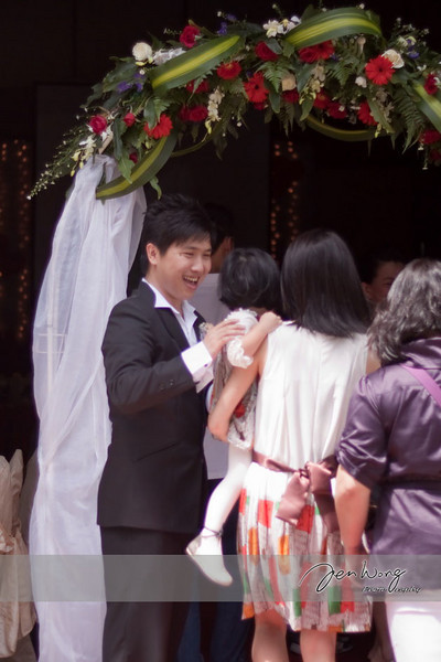 Welik Eric Pui Ling Wedding Pulai Spring Resort 0153.jpg