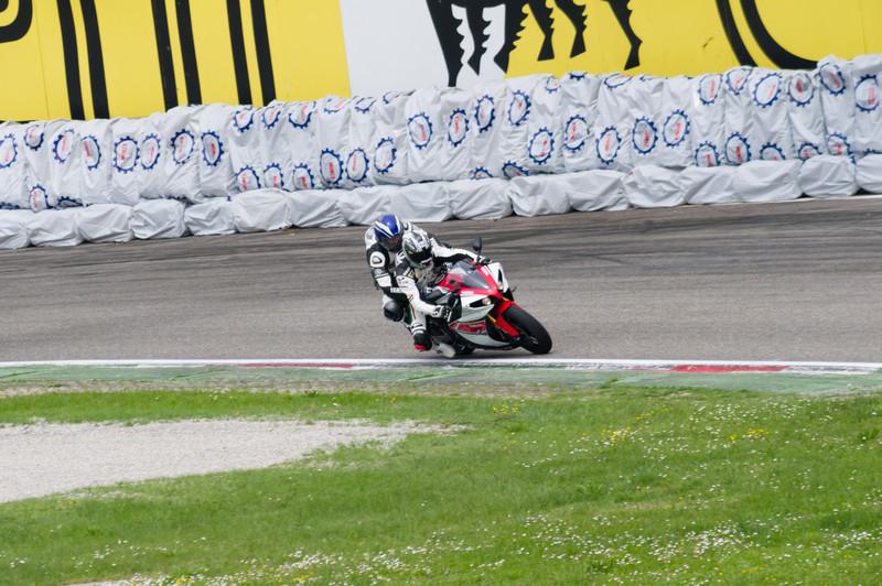 2012.04.29 - CIV 2012 - 600 SS - Moto 2