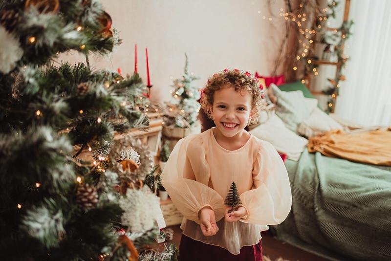 Maria si Rares Craciun 2019_Catalina Andrei Photography-10.jpg