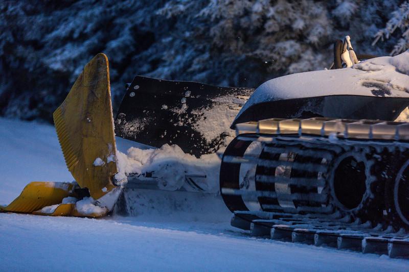 2020-01-27_SN_KS_Snowmobiles-0089.jpg