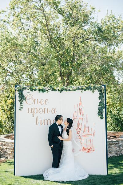 Angelina and Felix Wedding-242.jpg