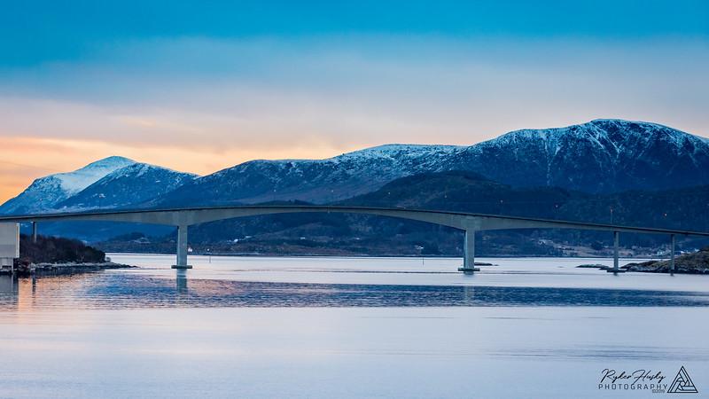 Norway 2018-12.jpg