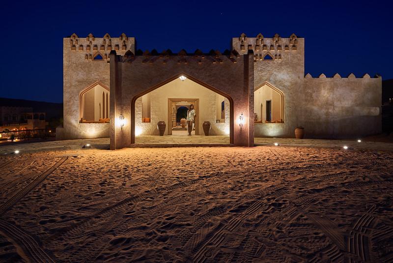 Oman_DSC00005.jpg