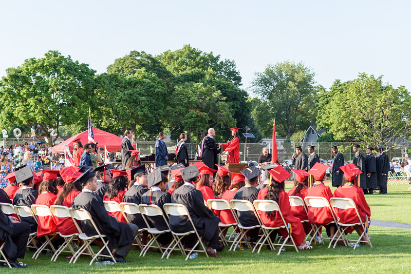20150622-Graduation-119.jpg