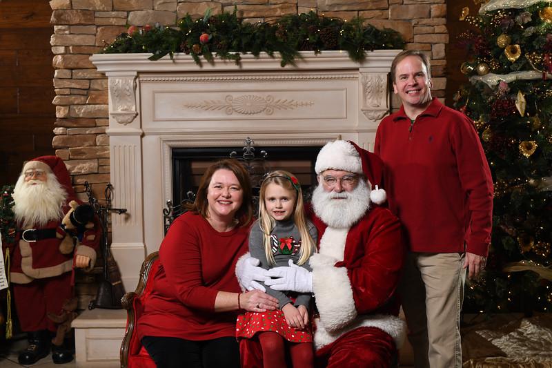 Santa2018.TylerBoye.-169.jpg