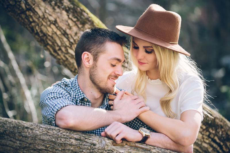 Engagement-053.jpg
