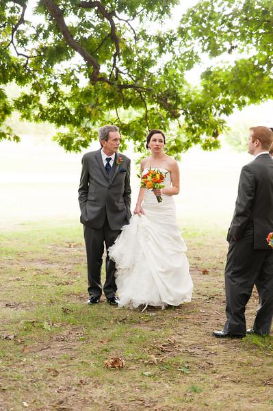 bap_schwarb-wedding_20140906131918_DSC2308