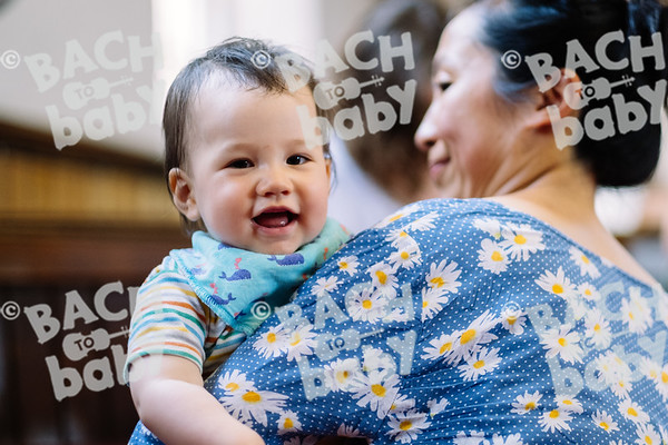 © Bach to Baby 2019_Alejandro Tamagno_Muswell Hill_2019-07-25 018.jpg