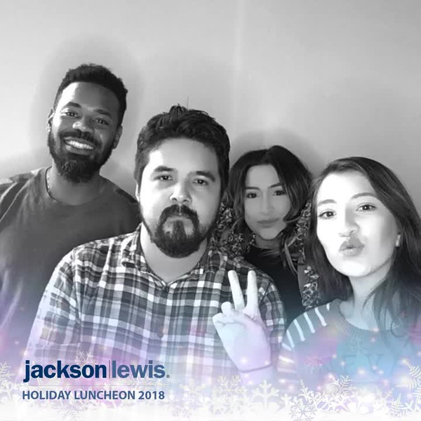 Jackson_Lewis_Holiday_Luncheon_2018_Boomerangs_ (15).mp4