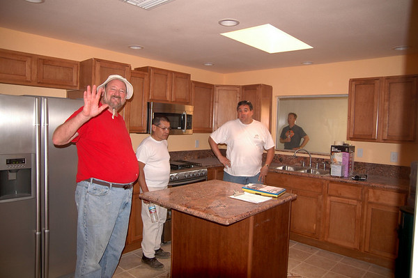 Adult Rancho Sordo Mudo Trip