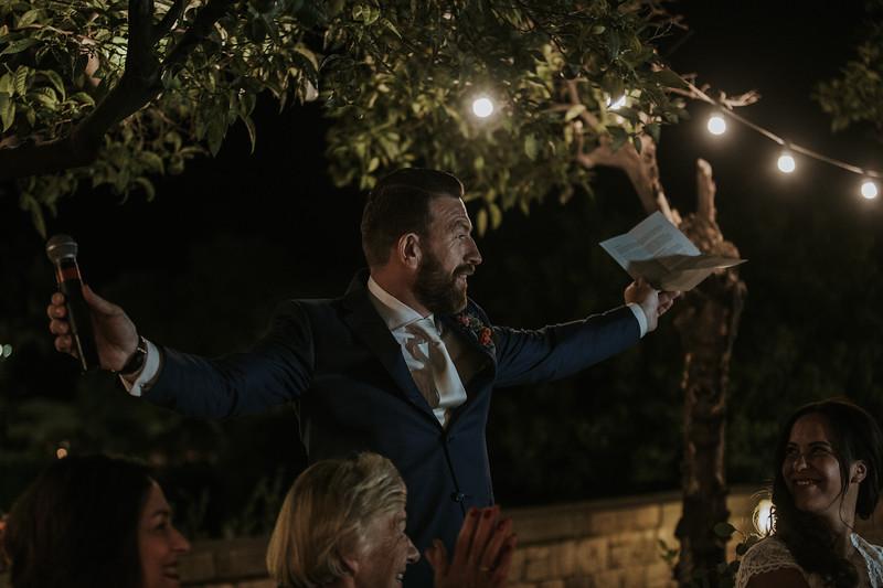 wedding-m-d-599.jpg
