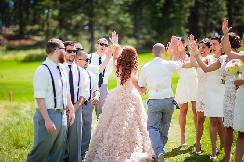 Bend OR Wedding Photographer (29).jpg