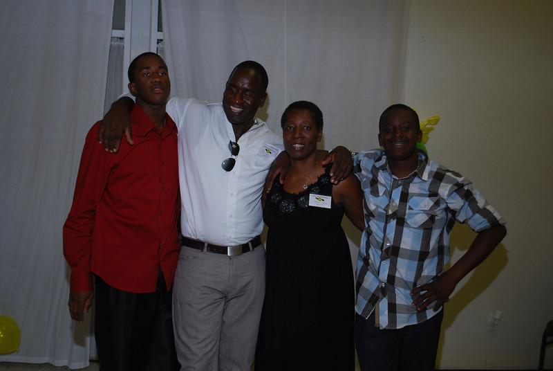 Johnson's Family Reunion 2012_0449.jpg
