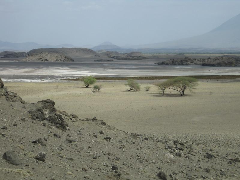 Tanzania14-4184.jpg