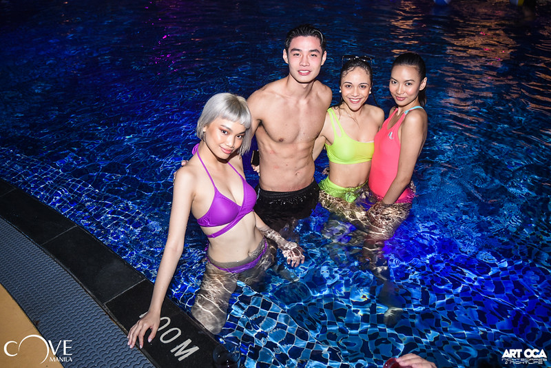 Deniz Koyu at Cove Manila Project Pool Party Nov 16, 2019 (89).jpg