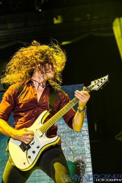 Iron_Maiden_and_Megadeth-7676.jpg